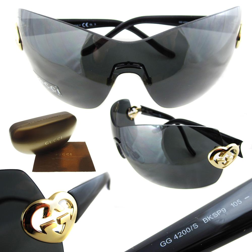 Cheap Gucci 4200 Sunglasses Discounted Sunglasses