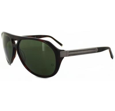 Mont Blanc 363 Sunglasses