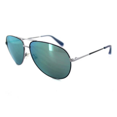 Marc Jacobs 227 Sunglasses
