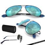 Marc Jacobs 227 Sunglasses Thumbnail 2