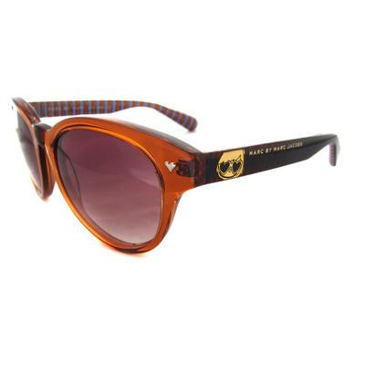 Marc Jacobs 253 Sunglasses