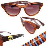 Marc Jacobs 253 Sunglasses Thumbnail 2