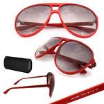 Marc Jacobs 288 Sunglasses Thumbnail 2