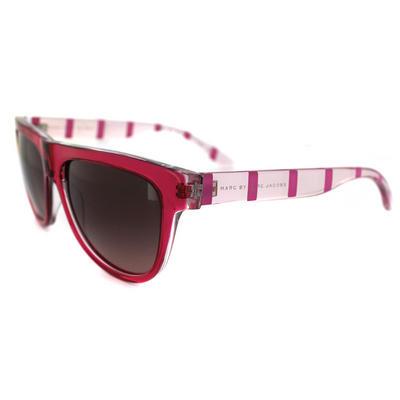 Marc Jacobs 315 Sunglasses