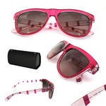 Marc Jacobs 315 Sunglasses Thumbnail 2