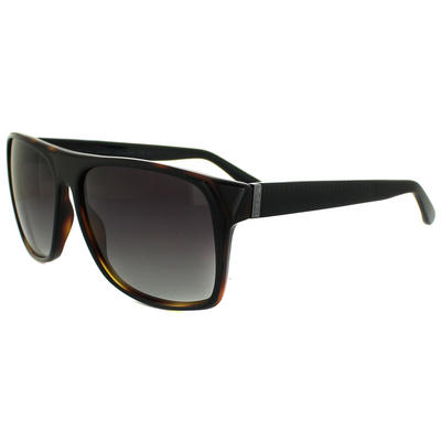 Marc Jacobs 316 Sunglasses