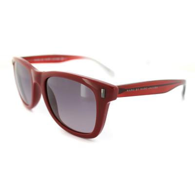 Marc Jacobs 335 Sunglasses