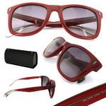 Marc Jacobs 335 Sunglasses Thumbnail 2