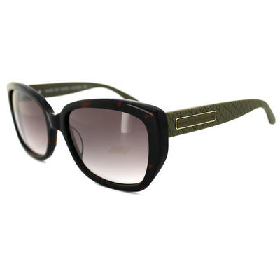 Marc Jacobs 355 Sunglasses