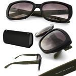 Marc Jacobs 355 Sunglasses Thumbnail 2