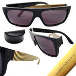 Marc Jacobs 096 Sunglasses Thumbnail 2