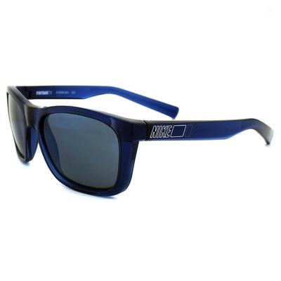 Nike Vintage 73 Sunglasses