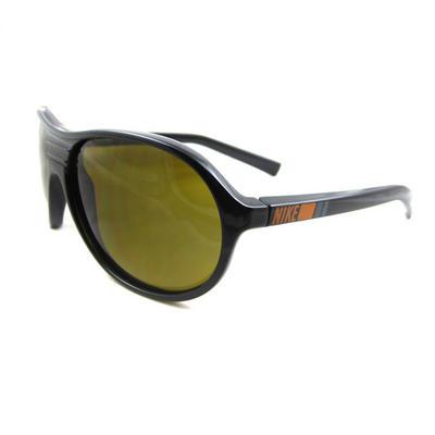 Nike Vintage 74 Sunglasses