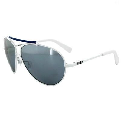 Nike Vintage 94 Sunglasses