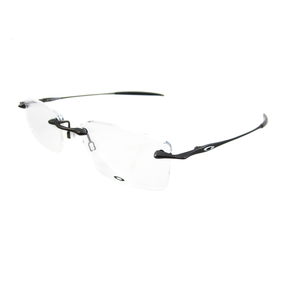 wdwhu Cheap Oakley 31 Thirteen Frames - Discounted Sunglasses