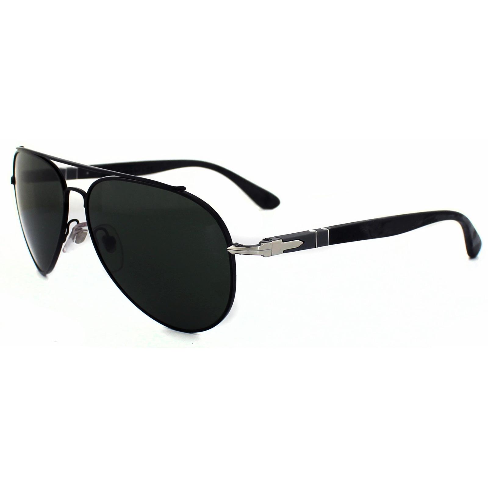 Persol Sunglasses Price  persol 2424 sunglasses ed sunglasses