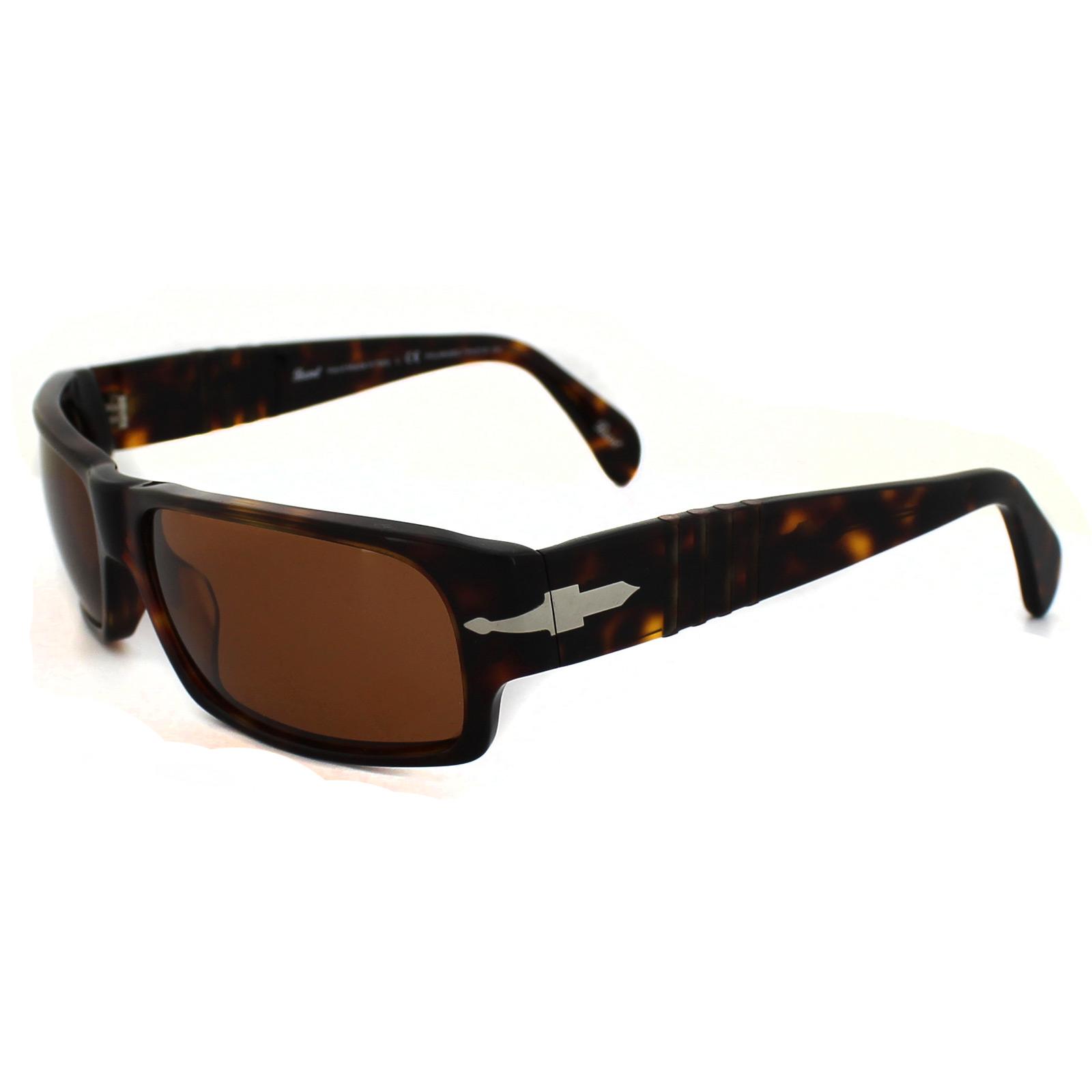 Cheap Persol 2720 Sunglasses Discounted Sunglasses