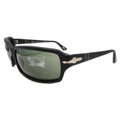 Persol 3041 Sunglasses
