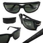 Persol 3041 Sunglasses Thumbnail 2