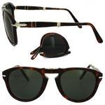 Persol 714 Sunglasses Thumbnail 2