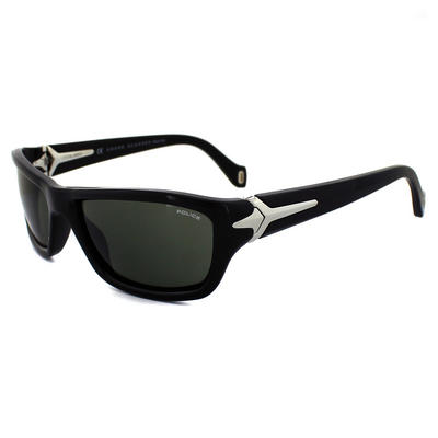Police 1708 Sunglasses