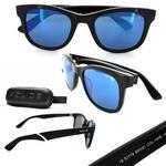 Police 1715 Sunglasses Thumbnail 2