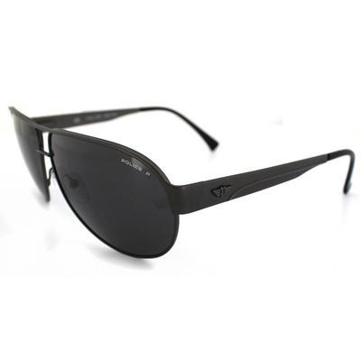 Police 8511 Sunglasses