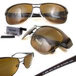 Police 8562 Sunglasses Thumbnail 2