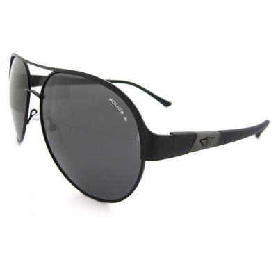 Police 8563C Sunglasses