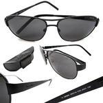 Police 8564 Sunglasses Thumbnail 2