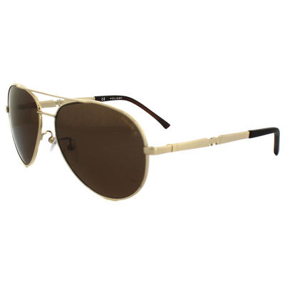 Police 8746 Sunglasses