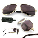Police 8747 Sunglasses Thumbnail 2