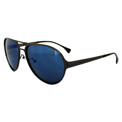 Police 8750 Sunglasses