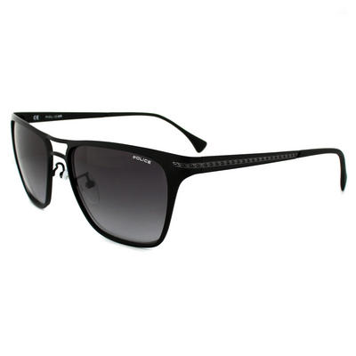 Police 8751 Sunglasses