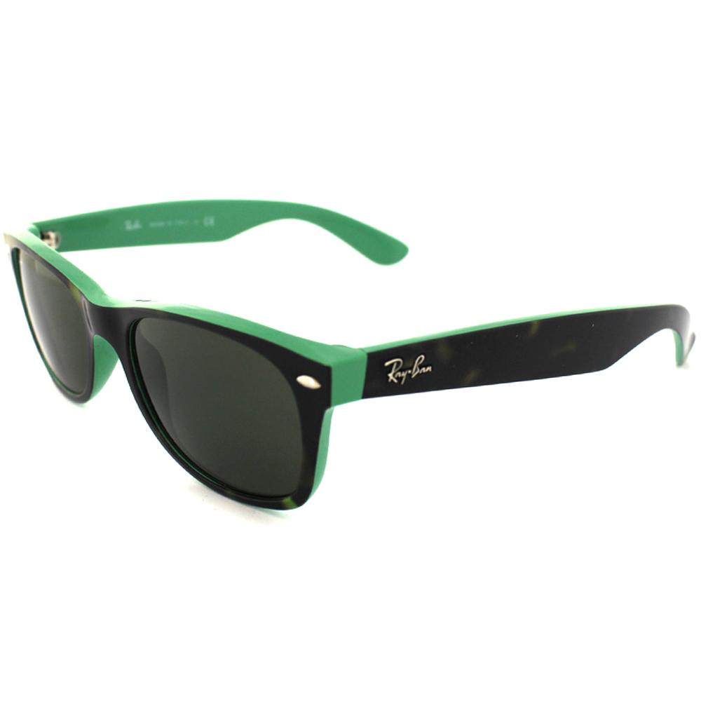 8254fe35b41 Discount Ray Ban New Wayfarer Sunglasses « Heritage Malta