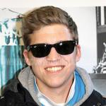 Ray-Ban New Wayfarer 2132 Sunglasses Thumbnail 3
