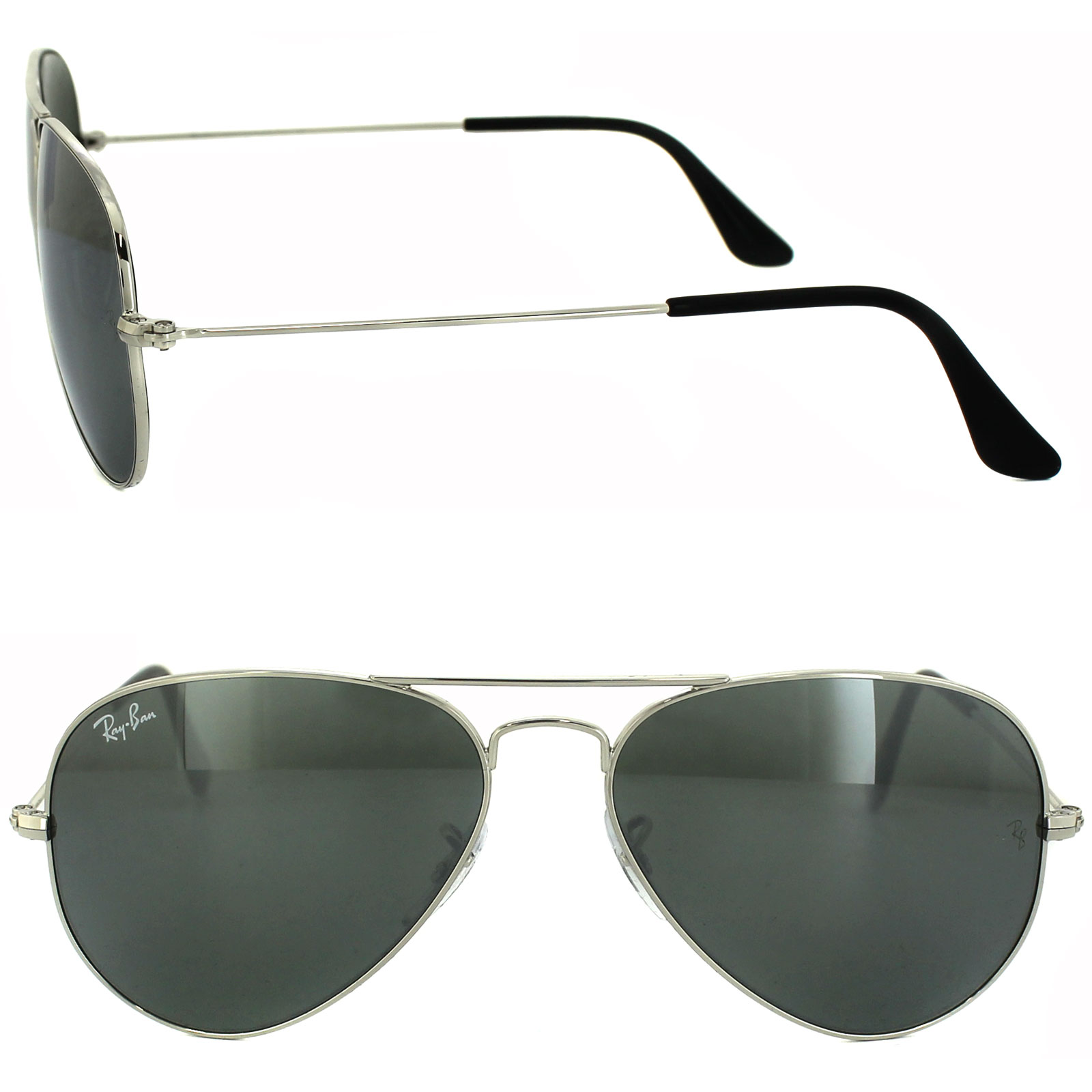 ray ban aviator sunglasses price  Cheap Ray-Ban Aviator 3025 Sunglasses - Discounted Sunglasses