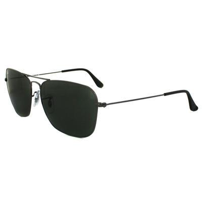 Ray-Ban Caravan 3136 Sunglasses