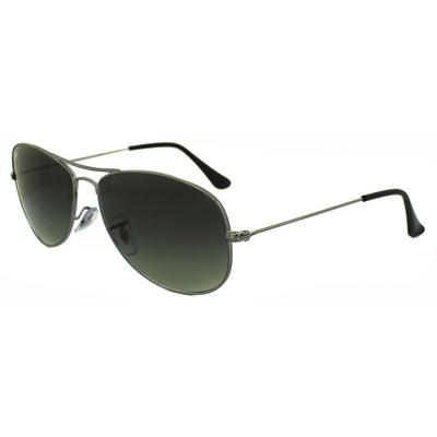 Ray-Ban Cockpit 3362 Sunglasses