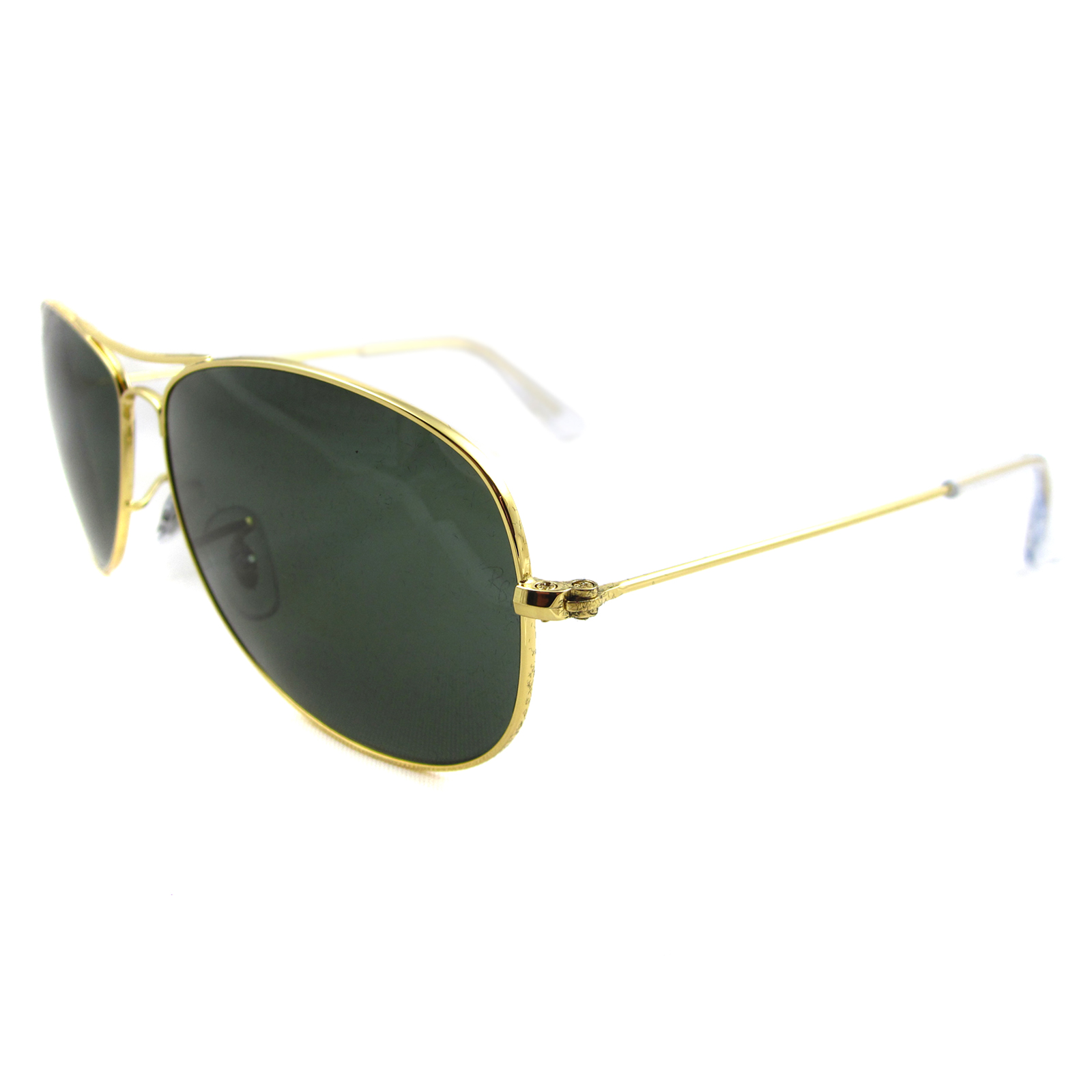 Cheap Ray - Ban Cockpit 3362 Sunglasses - Discounted Sunglasses