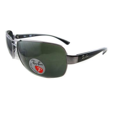 Ray-Ban 3379 Sunglasses