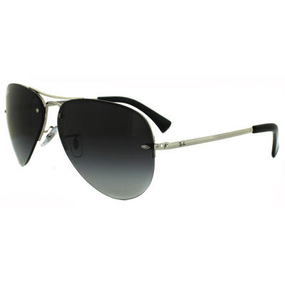 Ray-Ban 3449 Sunglasses