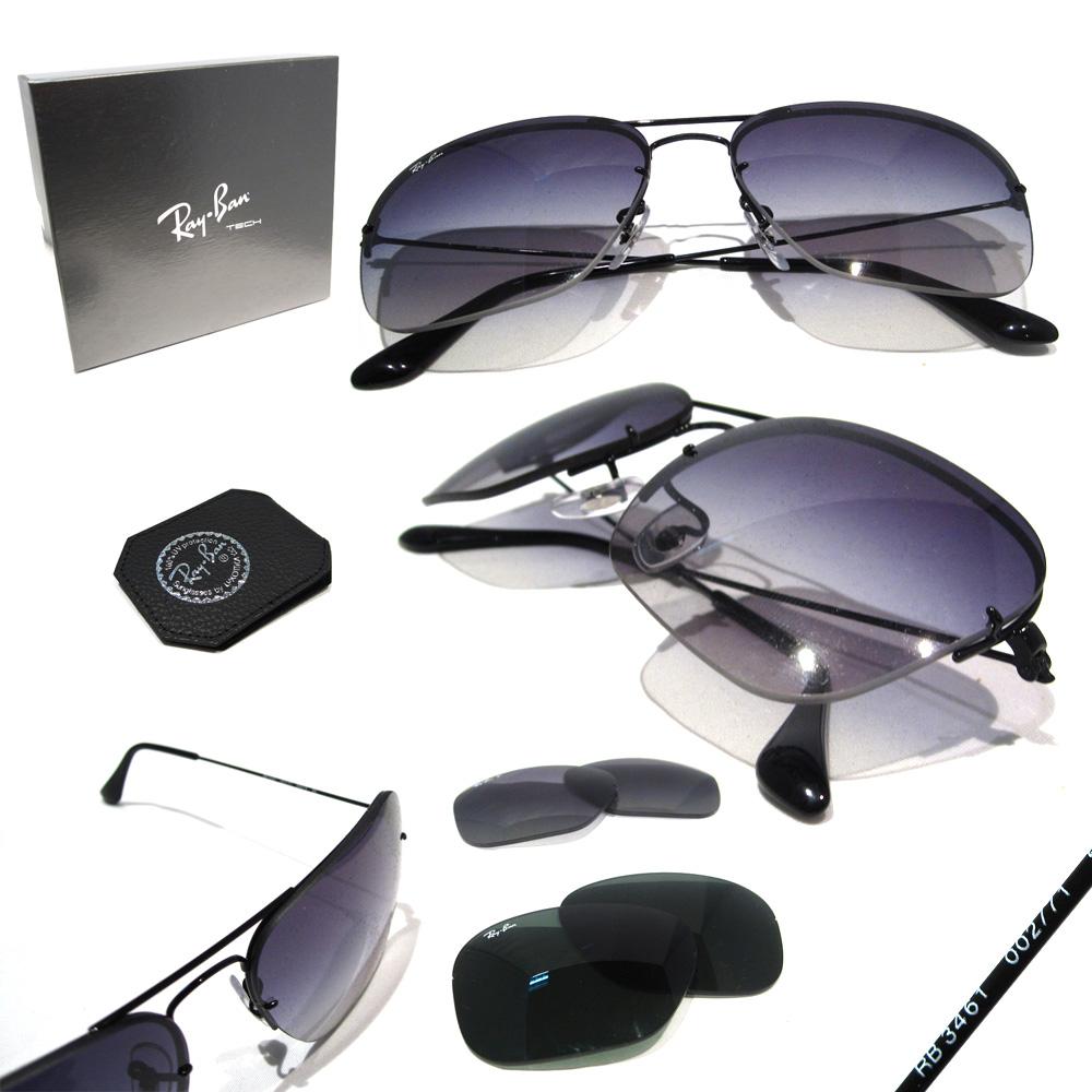 4013eb5752 Ray Ban Aviator Sunglasses Reviews « Heritage Malta