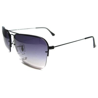Ray-Ban Caravan Flip Out 3461 Sunglasses