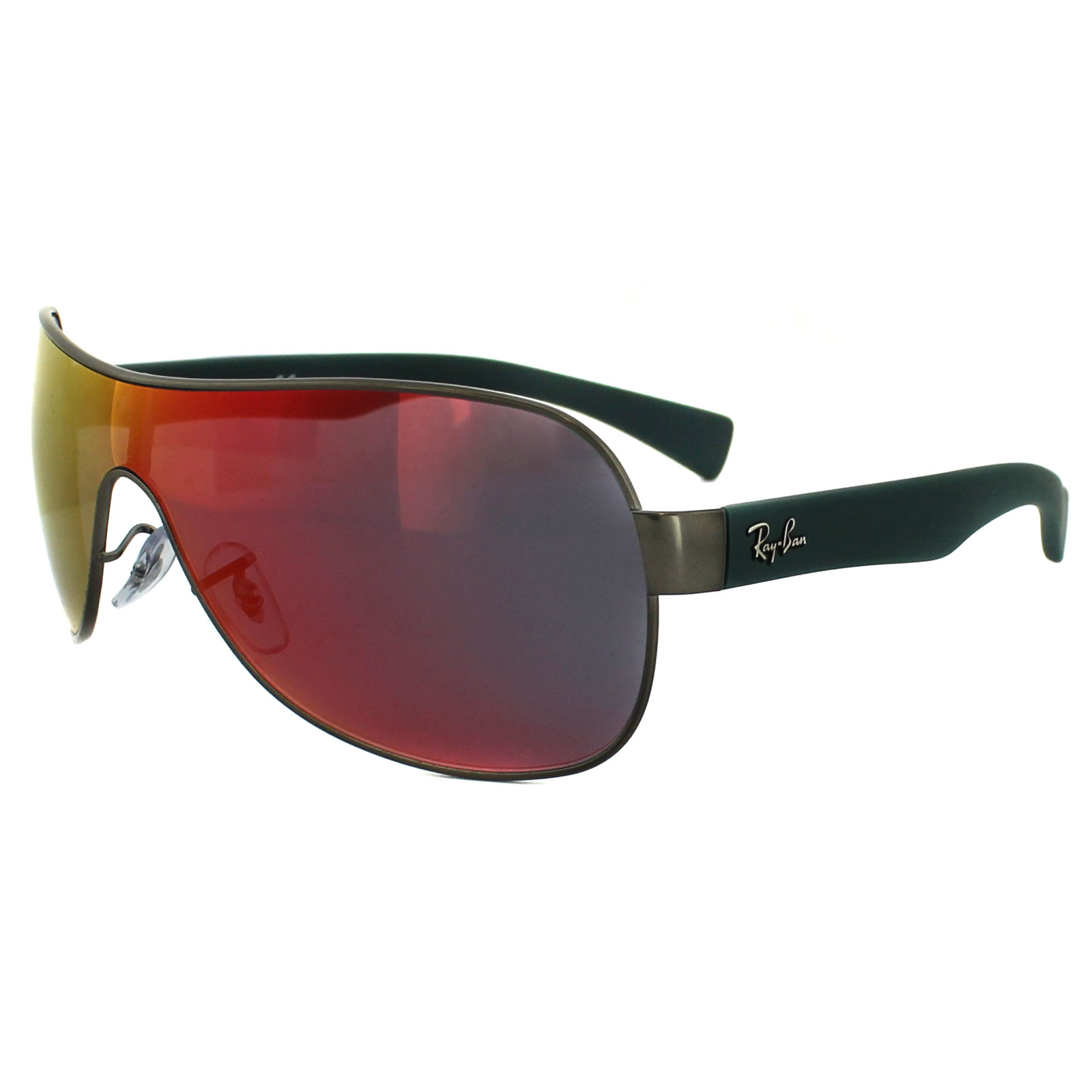 cheap ray ban 3471 sunglasses discounted sunglasses
