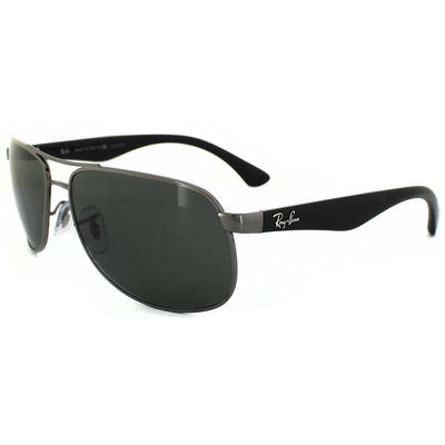 Ray-Ban 3502 Sunglasses