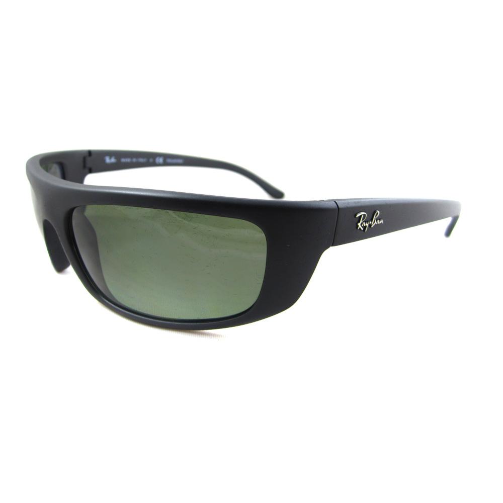5c0a523ce07 Ray Ban 4053 Sunglasses « Heritage Malta