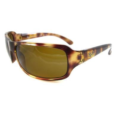 Ray-Ban 4075 Sunglasses