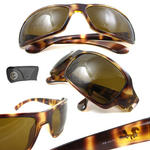 Ray-Ban 4075 Sunglasses Thumbnail 2