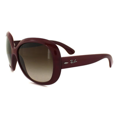 257871a8b38 Ray Ban Rb 4098 6010